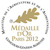 Medaille-OR-2012